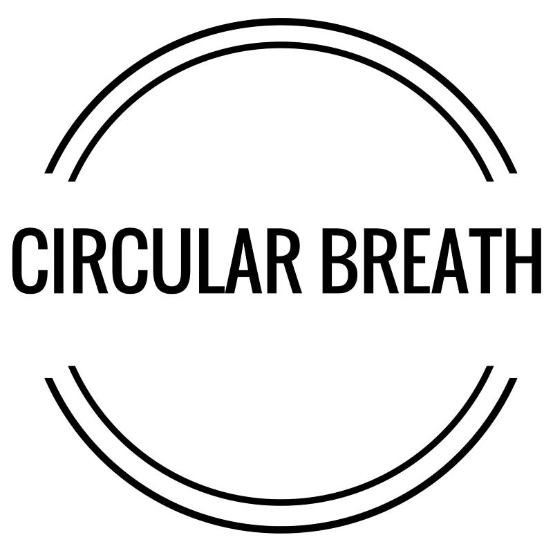 Circular Breath